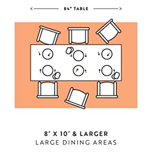 Large Dining