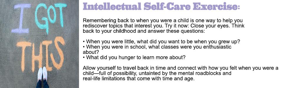 self care, self care, self care, self care, self care, self care, self care, self care, self care