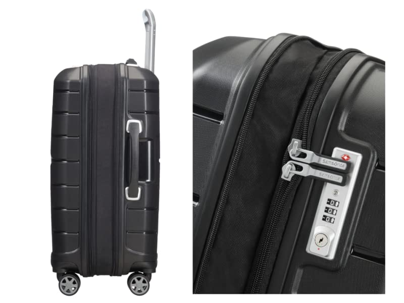 valise; bagage a main; bagage cabine; valise a main; valise cabine; valise cabine rigide; tsa
