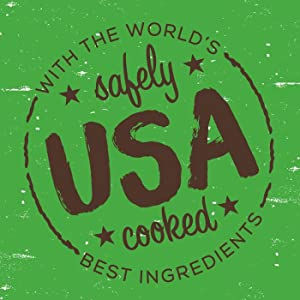 soup bones best ingredients usa