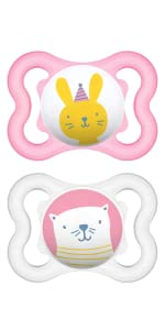 pacifier teether rubber pacifier pacifier mustache pacifier baby girl pacifier natural pacifier