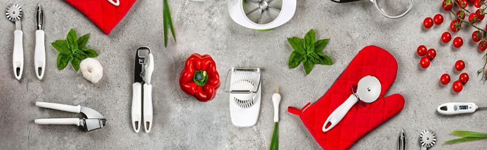 Tescoma utensili da cucina linea Presto