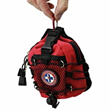 Bonus First Aid Kit