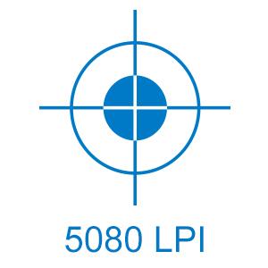 5080 lpi