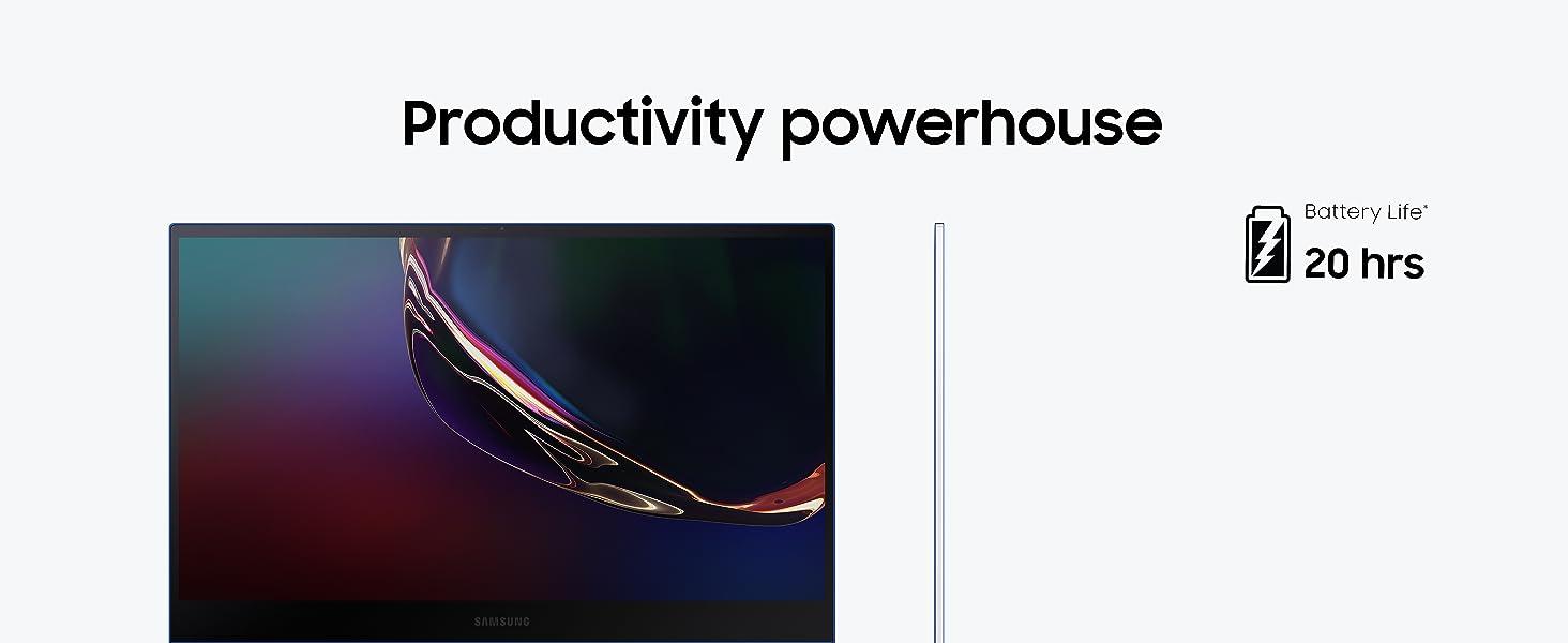 Productivity Powerhouse1