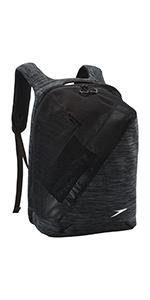 Hyla Pack