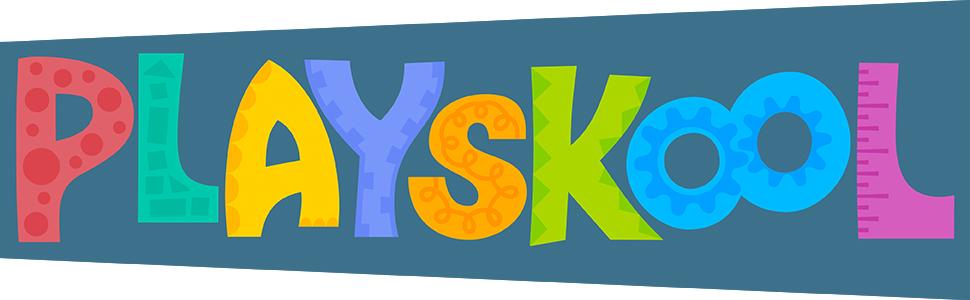 playskool