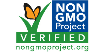 Stretch Island Fruit Co - always Non-GMO Project Verified, vegan and gluten-free