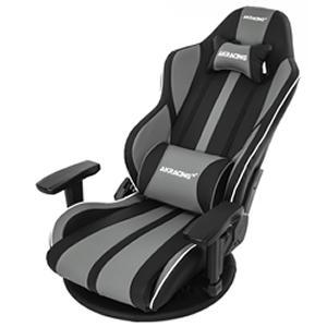 座椅子,リクライニング,フラット,180