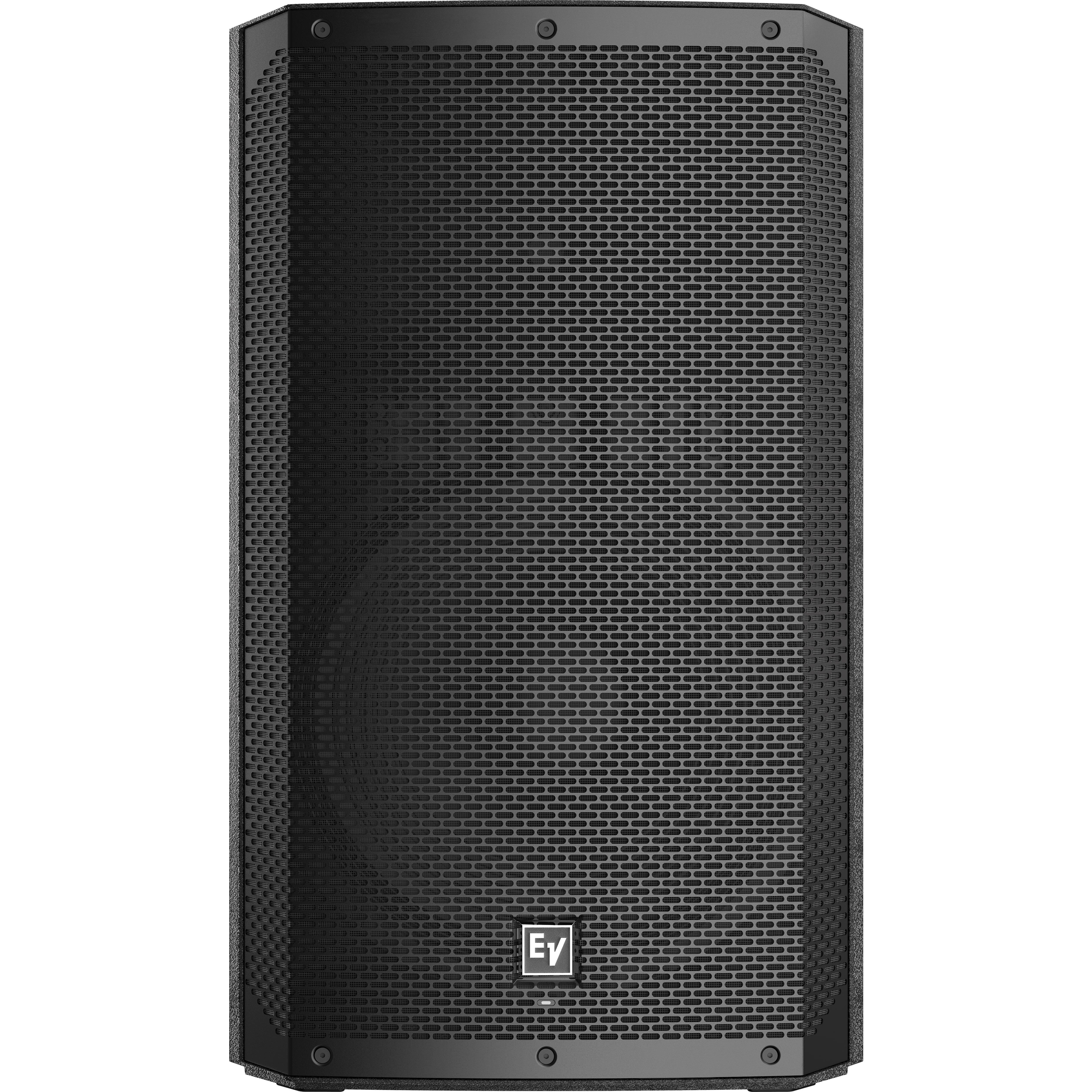 Amazon.com: Electro-Voice ELX200-10-CVR Deluxe - Funda ...