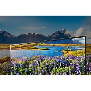 Full HD revolutioniert die Schärfe und Farbe des Bildes