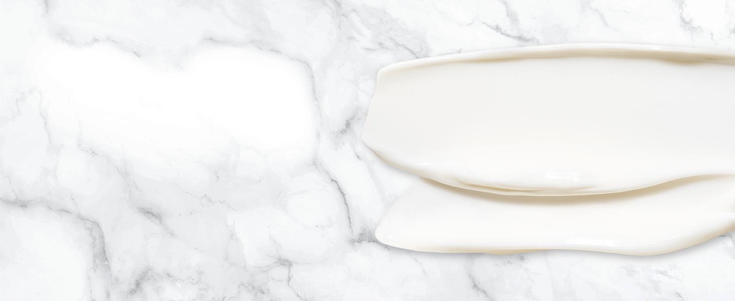 anti aging face moisturizer