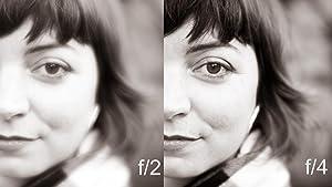 F2、F4比較