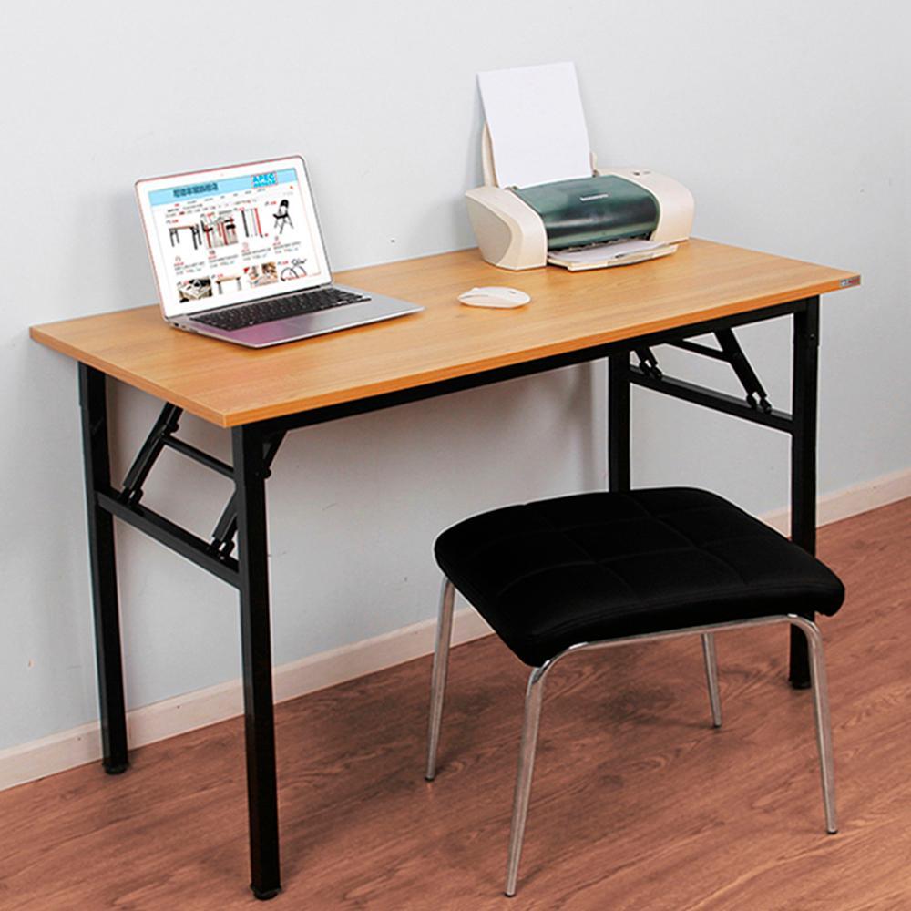 how to make a folding desk