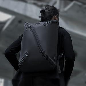 camera travel backpack; sport bags; sports bag; best laptop case; lowepro camera backpack;