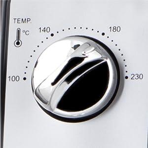 horno, horno sobremesa, horno de cocina, horno electrico, horno tostador, horno microondas, hornos