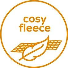 Beurer FWM45 Cosy calientapies con función masaje shiatsu opcional ...
