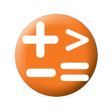 aspecto educativo matematicas basicas, ordenador infantil diver black pc