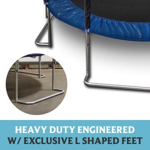serenelife-trampoline-10ft-astm-approved-trampoline-with-net-enclosure-tile-003-SLTRA10BL