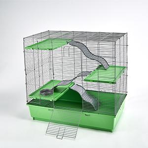 kaytee, habitat, cage, small animals