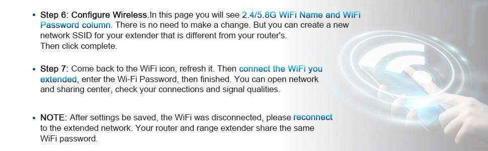 wifi repeater setup 3