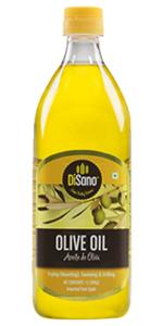 Disano Olive oil
