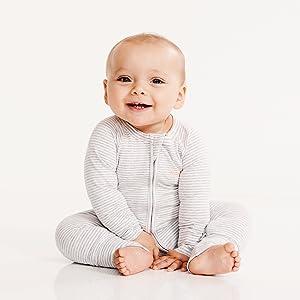 Bonds, baby, baby clothes, zippy, zip wondersuit, romper, onesie, grosuit, coverall