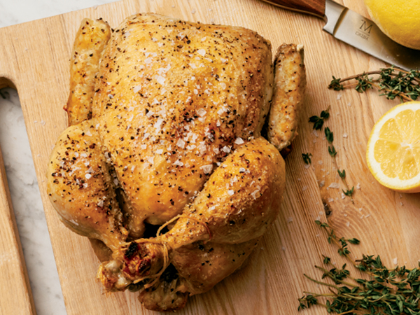 pressure cooker chicken, 6.5 quart pressure cooker, large pressure cooker, pressure cooker meat