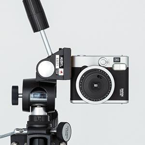 instax mini film neo classic, instax mini 90