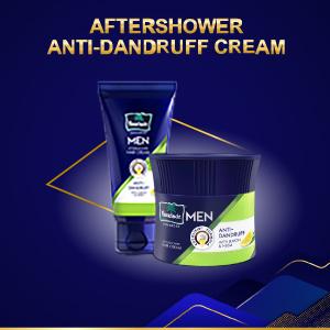 brylcreem hair cream for men pack of 2;hair cream for men parachute pack 5; yardley hair cream men