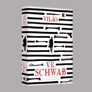 Holly Black; Neil Gaiman; Rainbow Rowell; Maggie Stiefvater; Literatura fantástica; Trono de Vidro