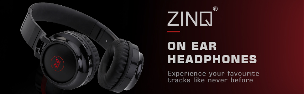 Stereo, Foldable, Tangle-free cord, Lightweight, Noise-Isolating Headphones for Kids, Teens, Adults