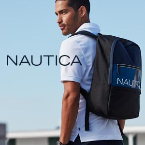 mens backpack mens bookbag boys backpack bacpack for school sports backpack beach back pack