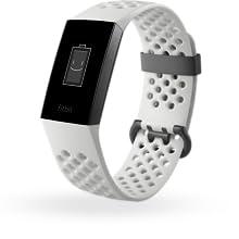 tracker; health; fitness; sports; calories; GPS; waterproof; pedometer; running watches; battery