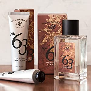 mans hand cream,lavender soap,luxury beauty cleanser,mens cologne,milled bath soap,shea butter skin