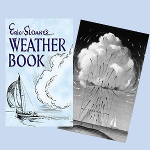 Sloane Weather Illustration