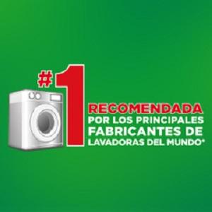 Ariel 3en1 Pods Detergente En Cápsulas, Sensaciones, Limpieza ...