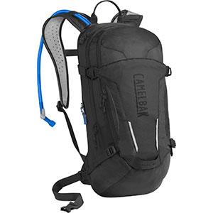 Amazon.com: CamelBak M.U.L.E. Mountain Biking Hydration Pack - 20 Percent  More Water Per Sip - Easy: Sports & Outdoors