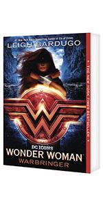 DC Icons, Wonder Woman, Superman, Batwoman, comic books, catwoman