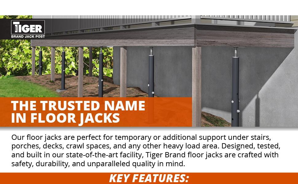 jack stands floor jack electric floor jack floor jacks jack stand floor jack 3 ton low profile jack