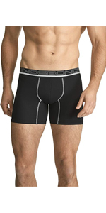 Bonds, underwear, undies, trunk, brief, boxer, active, men's underwear, sport, undies, active trunks