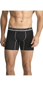 Bonds, underwear, undies, trunk, brief, boxer, active, men's underwear, sport, undies, active trunks