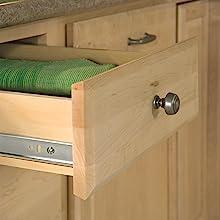 silver cabinet knob,silver cabinet hardware