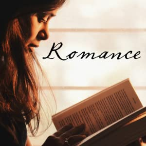 romance history historical fiction christian clean wholesome light suspense mystery intrigue scary