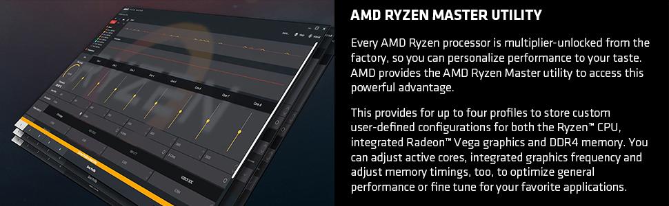 AMD Ryzen 9 3900X Processor (12C/24T, 70MB Cache, 4 6 GHz Max Boost)