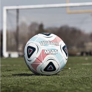soccer balls; adidas soccer ball; kids soccer ball; world cup soccer ball; size 4 soccer ball
