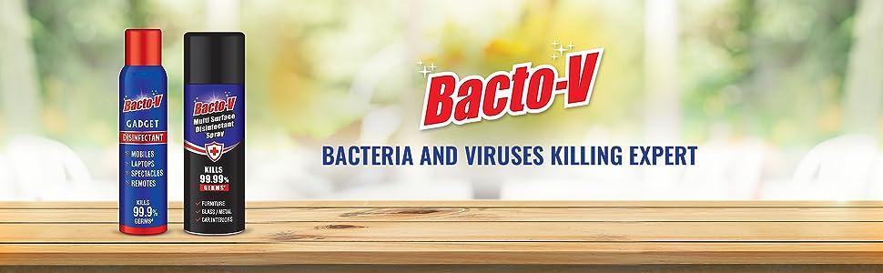 bacto-v