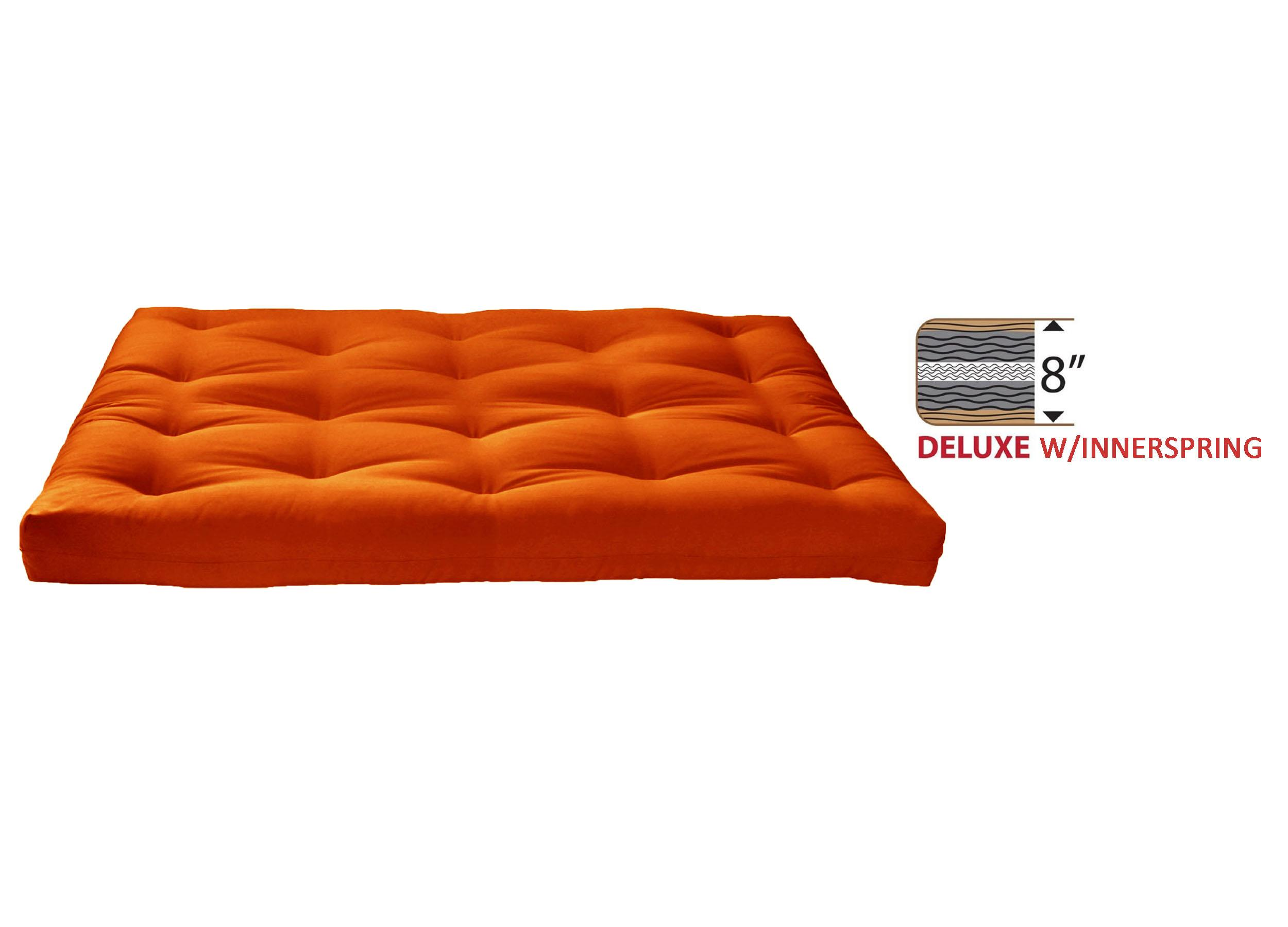 the mattress night frame product category nd futon frames hardwood store sunrise solid day covers archives