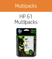 HP 61 ink cartridge
