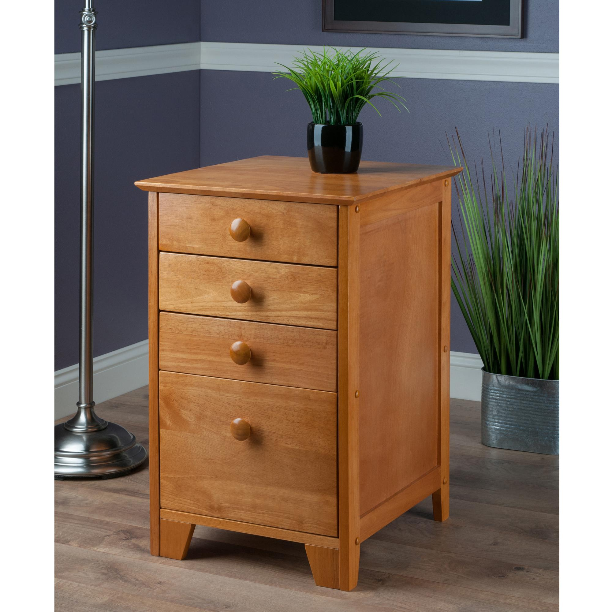 b drawers drawer file riverside coventry item lateral two tone furniture cabinet products number